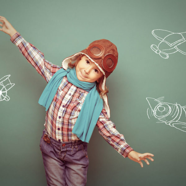 Πληροφορική για παιδιά στη Θεσσαλονίκη
