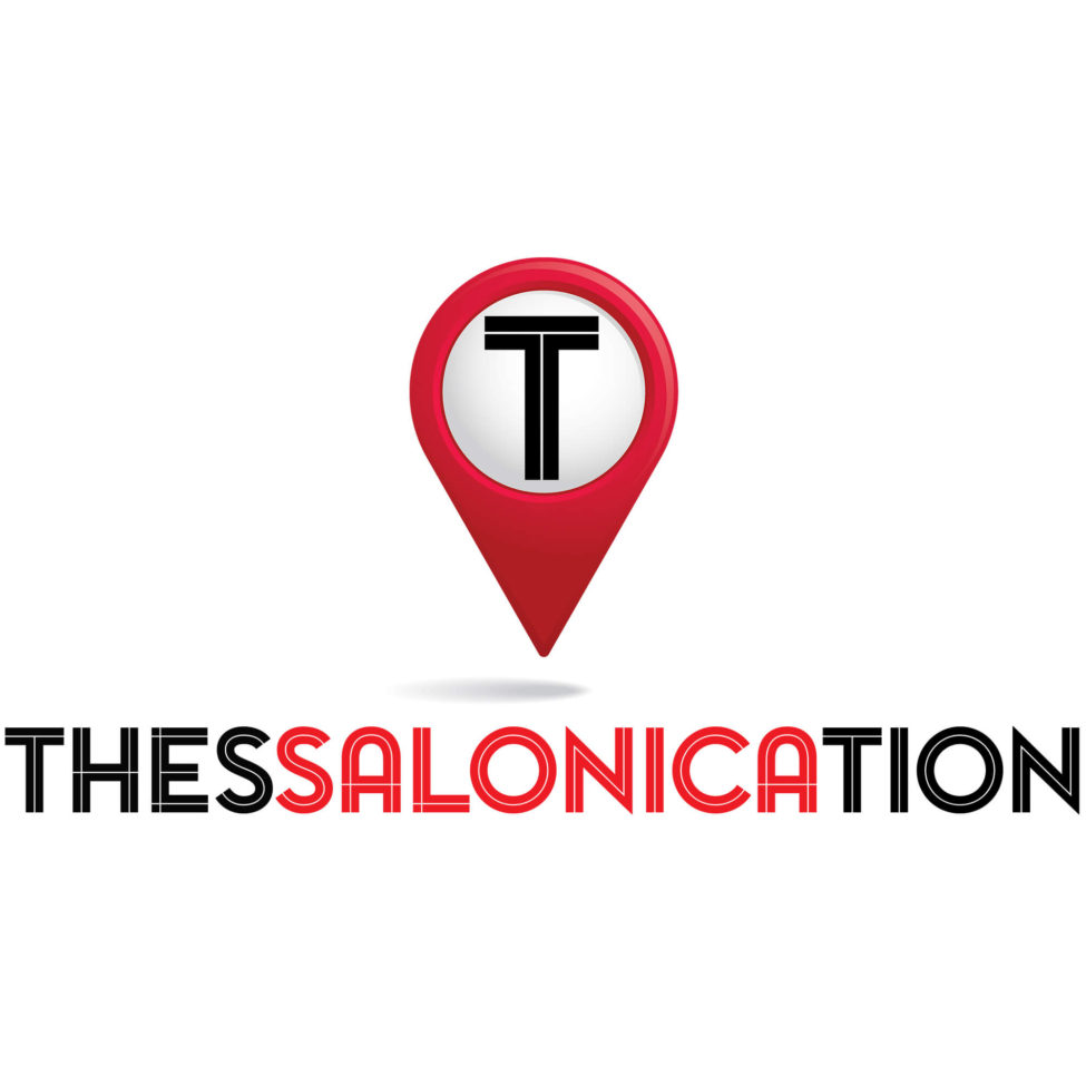 thessalonication