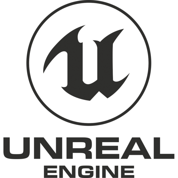 unreal-engine-game-development