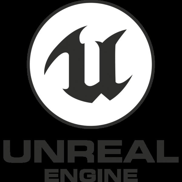 unreal-engine-game-development